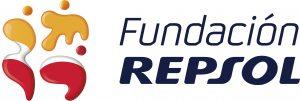 Web Fundación REPSOL