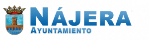 Web Ayuntamiento de Nájera