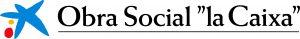 """Web Obra Social """"la Caixa"""""""